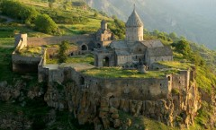 Tatev_Monastery_from_a_distance-1024x683