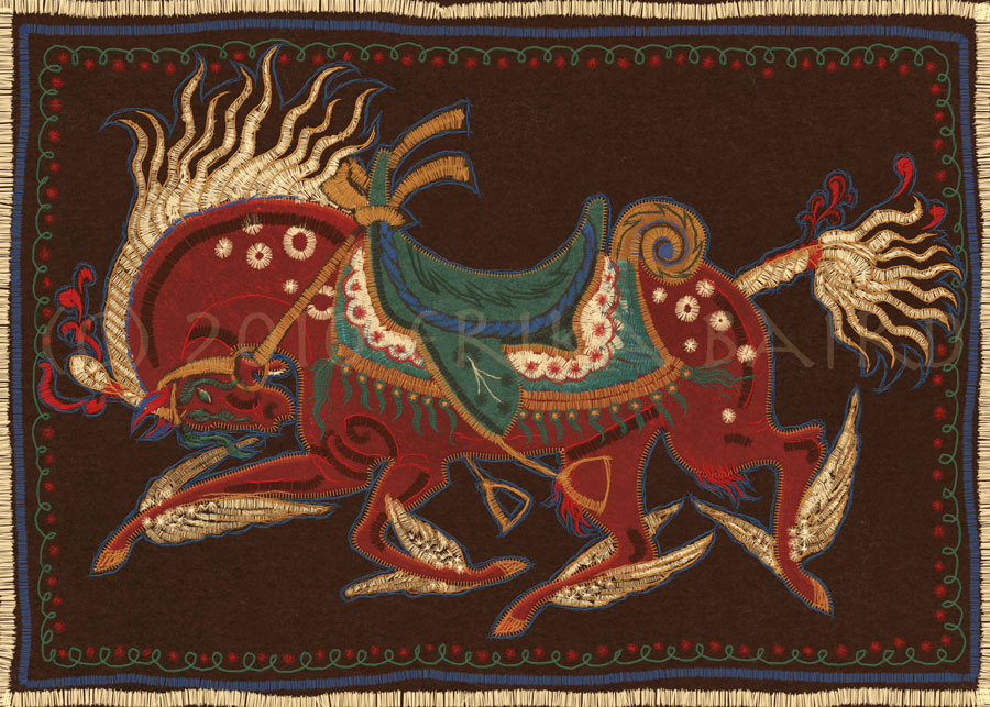 embroidery_horse_by_starhorse-d3bqppc